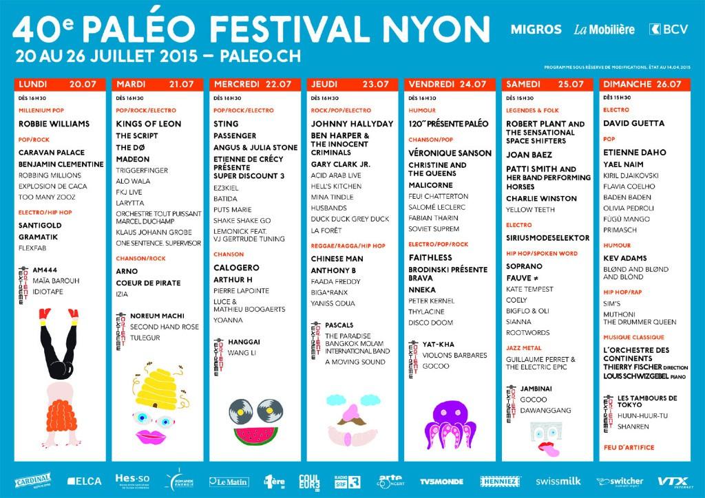 programme_paleo_2015