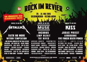 rock-im-revier-schalke-2015