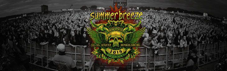 38546_eventpage_summerbreeze