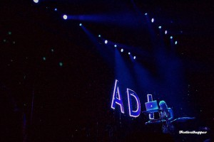 Adi 1_Electronic Beats