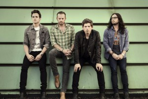 Kings-Of-Leon-Pressphoto_Credit-Dan-Winters