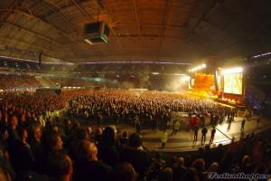 RiR-2015-Metallica-Auf-Schalke-7628-wz