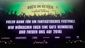 Rock-im-Revier-2016_231634