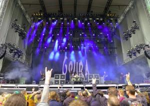 Rock-im-Revier-Gojira_2520
