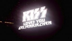 Rock-im-Revier-KISS_230729