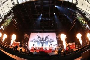 Tour 2015+ Festival Rock-im-Revier-c-Carsten-Rusch_3137-300x200