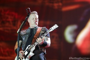 Rock-im-Revier_Metallica_4423