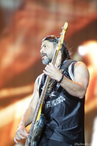 Rock-im-Revier_Metallica_4452