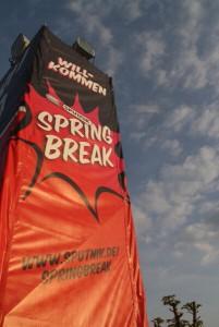 Sputnik-Spring-Break-2015-10