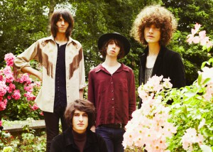 Temples_Foto_by_James_Loveday