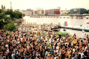 WARSTEINER-BerlinFestival-2015