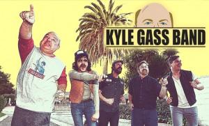 kyle-gass-band021458