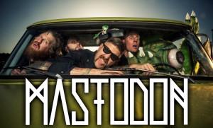 mastodon08156