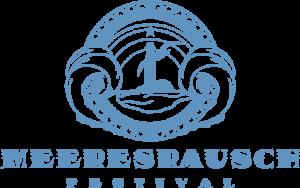 meeresrausch-festival-logo