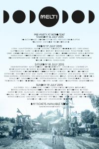 melt-lineup-2015-tagesaufteilung