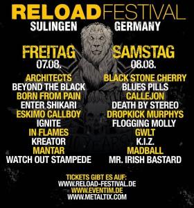 reload-festival-2015-tagesprogramm