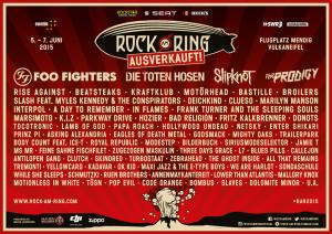 rock-am-ring-2015-ausverkauft