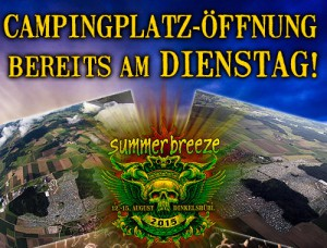summer-breeze-camping-ab-dienstag-520-