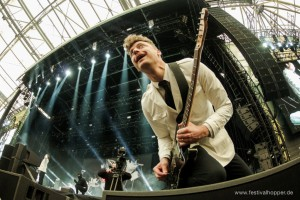 the-hives-RockImRevier-7743