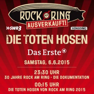 toten-hosen-rock-am-ring-2015-ard