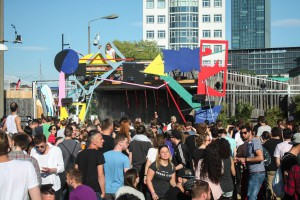 Berlin Festival 2015_atmo-1-10