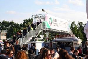 Berlin Festival 2015_atmo-1-16