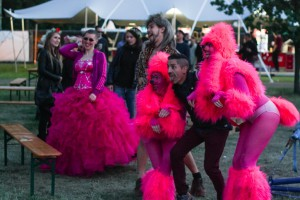 Berlin Festival 2015_atmo-1-27