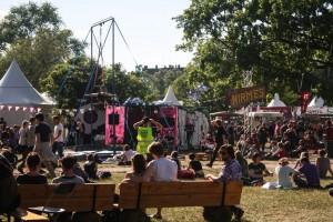 Berlin Festival 2015_atmo-1-6