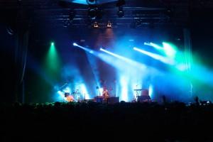 Berlin Festival 2015_chet faker-1