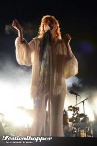 Florence-Machine-Southside-2015-1