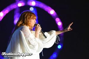 Florence-Machine-Southside-2015-4