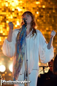 Florence-Machine-Southside-2015-5