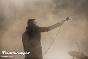 Marilyn-Manson-RAR2015-2