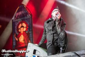Marilyn-Manson-RAR2015-3