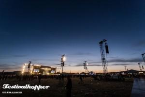 Motörhead-RAR2015-6