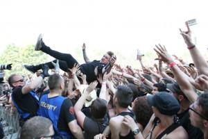 RIP-Freitag-Papa Roach-20