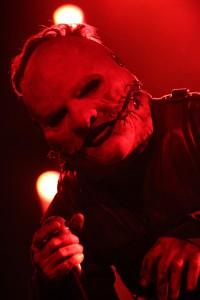 RIP-Freitag-Slipknot-16
