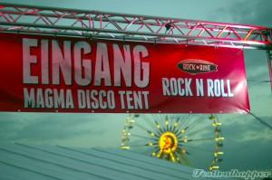 Ringrocker-WUP-2105P8076