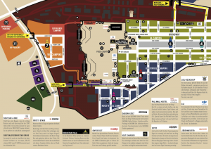 Rock-am-Ring-Festivalgelaende-Plan-2015