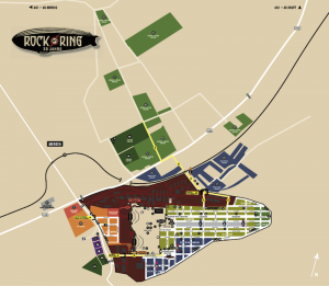 Rock-am-Ring-Parken-Campen-Plan-2015