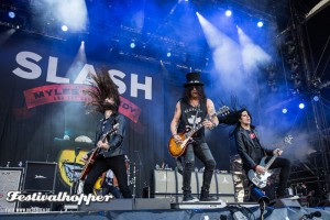 Slash-RAR2015