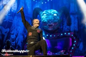 Slipknot-RaR2015-1