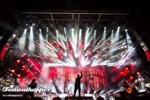 Slipknot-RaR2015-3