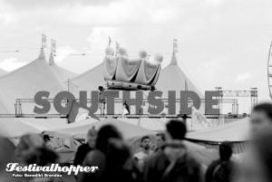 Southside-2015_3058