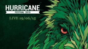 arte-hurricane-livestream-2015