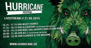 hurricane-sonntag-2015