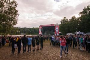 kosmonaut-festival-2015-5443