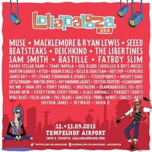lollapalooza-lineup-komplett-2015