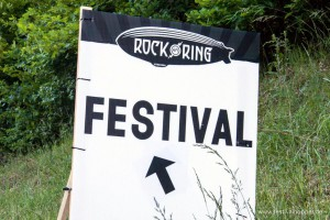rock-am-ring-schild