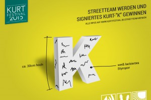 signiertes_KuRT_K_gewinnen
